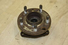 GENUINE VOLVO S40 V50 T5 2.5 AWD REAR HUB BEARING 2004 - 2010