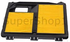 Air Filter for Honda GX610 GX620 - Rep 17010-ZJ1-000 17218-ZJ1-000 17211-ZJ1-000