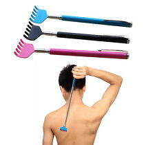 Mens Women Telescopic Back Scratcher Christmas Stocking fillers Gifts For Him