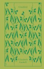 Cranford (Penguin Classics), Elizabeth Gaskell, Good Book