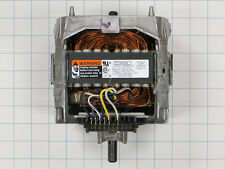 WP661600 NEW Whirlpool Kenmore Maytag Washer Drive Motor Genuine OEM New In Box