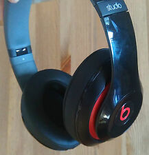 Beats by Dr. Dre Studio archetto cuffie cablato-nero-in box