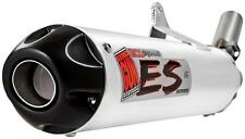 Big Gun Eco Series Slip-On Exhaust 2008-2014 Polaris Ranger RZR 800 S/4 07-7702