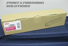 Oki Data Toner Cartridge NEW OEM Magenta  # 52124002 pro510/511DW/900DP