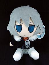 Togainu no Chi Nitro+chiral Plush Doll Series 2 Gift Akira-Kun BL Yaoi