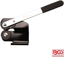 BGS Tools Sheet Metal Roll Shears 8686