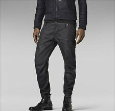 G-Star Raw ARC 3D SLIM MENS JEANS BLACK FORMAT SIZE W30 L32 50783.6224.1367