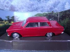 1/43 CORGI CLASSICS  #98130 FORD CORTINA Lotus