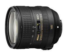 Nikon NIKKOR AF-S 24-85 mm F/3.5-4.5 ED AF-S G Objektiv