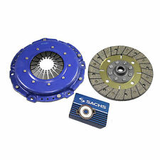 1700 lb CLUTCH KIT FOR VW LATE BUG & GHIA TYPE 1, FOR 200MM FLYWHEELS