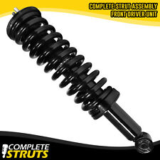 1995-2004 Toyota Tacoma RWD Front Left Quick Complete Strut Assembly Single