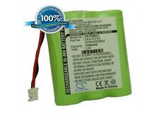 3.6V battery for Radio 2-5836GE1, IBM3150, 27958GE1, C-435, 26938G1C, 29520, ET-