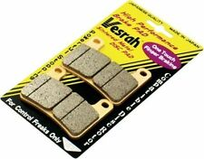 Rear Vesrah Sintered Metal Brake Pads for DUCATI 916 Biposto Two-Seat 97-98