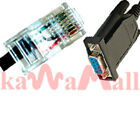 Programming Cable for Kenwood Mobile KPG-46 Radio NEW
