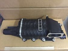 Roush 2.3L TVS Supercharger 6.2L F150 2011-2014 New R2300 *supercharger only*