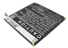 Alta Qualità Batteria Per ZTE A75 Li3820T43P3H636338 Premium CELL UK