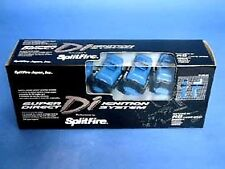 SPLITFIRE DIRECT IGNITION Coil Packs SKYLINE ER34/ENR34 RB25DE/DET SF-DIS-008