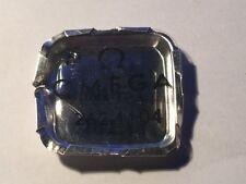 Omega 30 T2 RG (262), Click, no: 1104