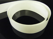 Car Motorbike Clear Polyurethane Protection Tape 25mmX1m Clear Tape High Quality
