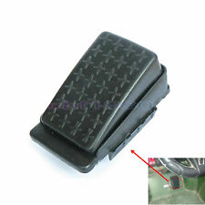 Replacement 6v/12v kids ride on toy car foot pedal Reset-Control switch