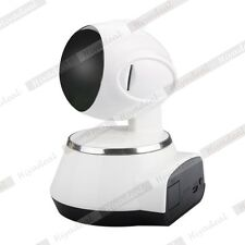 WIFI Smart Wireless Camcorder 1280 × 720 Mobile iPhone&Android Baby Monitor