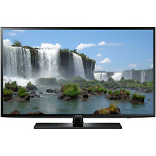 Samsung UN55J6200 - 55-Inch Full HD 1080p Smart LED HDTV