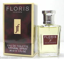 Floris London JF 30 ml EDT Neu OVP