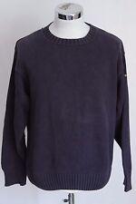 NAPAPIJRI L maglia maglione sweater jumper E4209