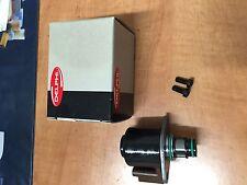 Genuine delphi ford pompe à combustible mesure valve d'entrée IMV régulateur de pression capteur
