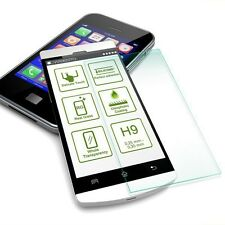 """Premium 0,3 mm H9 Armoured Film Foil for Sony Xperia XZS XZ """"S"""" Cover New"""