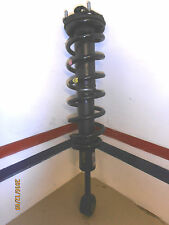 TOYOTA LANDCRUISER 4.6 FRONT R/H AHC SHOCK ABSORBER & SPRING ASSEMBLY OE 2007-