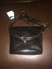 Vintage Oroton Leather Purse **Never Been Used and Has Original Tags***