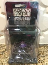 2011 Arkham Horror Monsters - Leng Spider AH99 Game Figure - New!