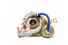 Volkswagen Passat 1.8 Turbo Charger VW Audi A4 98-03 OEM Replacement Turbo K03