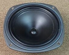 "Tannoy M15 8"" Woofer / Original part for Tannoy M15 Speakers / 8 ohm / Tested"