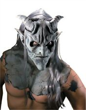 Reel FX Gargoyle Theater Quality Make Up Costume Mask