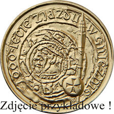 2 ZL Polonia 2000 the 1000th Anniversary of the Convention di Gniezno