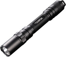 "Nitecore MT2A Flashlight 6"" W/ Cree Xp-G R5 Led Turbo Mode W/280 Lumen Ou"