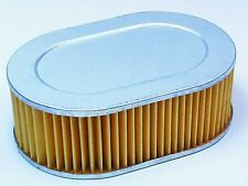 HIFLOFILTRO AIR FILTER HONDA VF700C MAGNA 1984-1986
