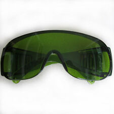laser protection glasses&safety goggles for 808nm diode laser machine M-8-6