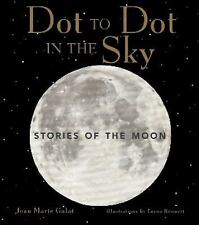 Stories of the Moon 0 by Joan Marie Galat (2010, Paperback)