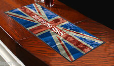 WE ARE THE MODS BAR RUNNER IDEAL FOR ANY OCCASION PARTY'S PUBS CLUBS L&S PRINTS