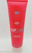 LISAP MILANO TOP CARE MASK INTENSIVE COLOR SAVE FORTIFYING MASK 250ml
