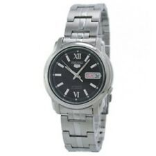 NEW SEIKO 5 MEN AUTOMATIC WATCH SNKK79K1