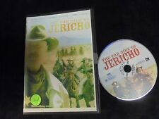 """USED  DVD Movie  """"The Far Side Of Jericho""""    (G)"""