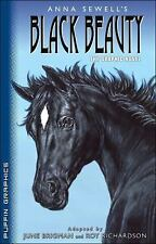 Black Beauty by Anna Sewell (2005, Paperback)