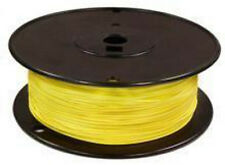 New Dog Fence Wire/20ga Solid Wire - 500 ft