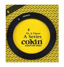 Cokin A Series 58mm Adapter Ring