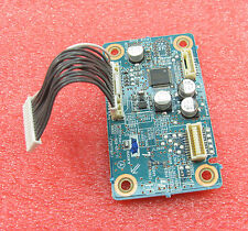 "Sony 1-868-657-11 ""AK"" Board - TV Repair Part - Fits KDS-R50XBR1 & Others"