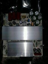 NEW LJ92-01482A BN96-06757A SAMSUNG PS42A456P2DXXU X-MAIN